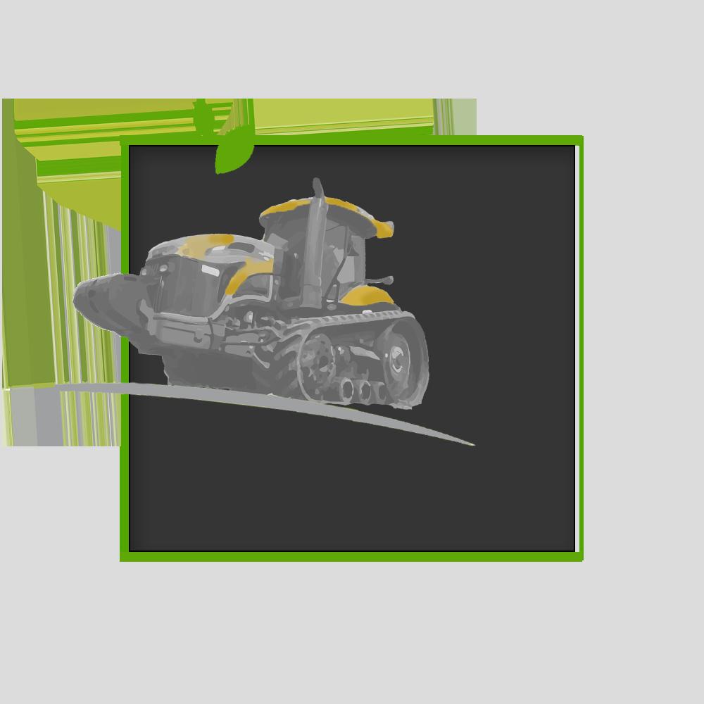 logo-tracteur